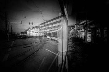 2015-12-27-Ludwigshafen-L1004259 by Roger Schäfer.