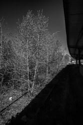 2015-04-15-BahnhofWeinheim-L1001576 by Roger Schäfer.