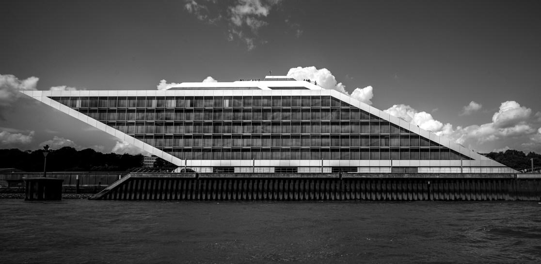 2015-07-18-Hamburg-L1002470 by Roger Schäfer.