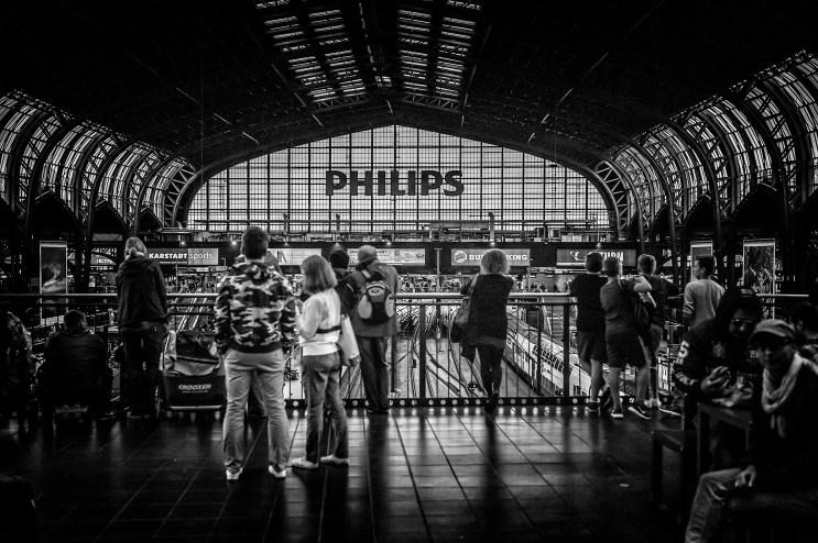 2015-07-19-Hamburg-L1002660 by Roger Schäfer.