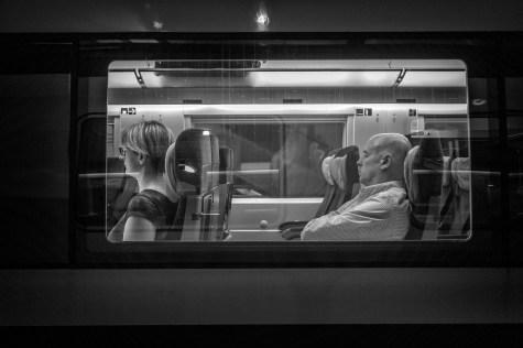 2015_07_17_Hamburg_L1002092 by Roger Schäfer.