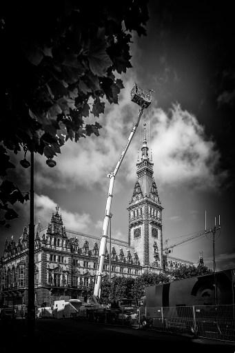 2015_07_18_Hamburg_L1002223 by Roger Schäfer.
