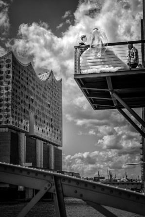2015_07_18_Hamburg_L1002341 by Roger Schäfer.