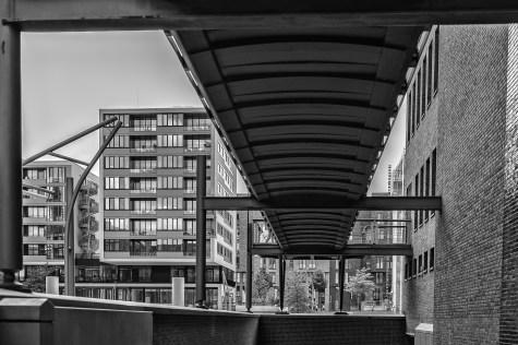 2015_07_18_Hamburg_L1002344 by Roger Schäfer.