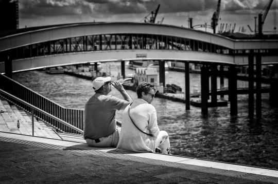 2015_07_18_Hamburg_L1002361 by Roger Schäfer.