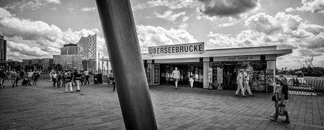 2015_07_18_Hamburg_L1002377 by Roger Schäfer.