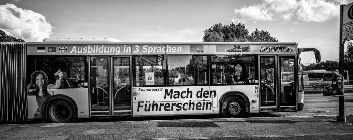2015_07_18_Hamburg_L1002585 by Roger Schäfer.