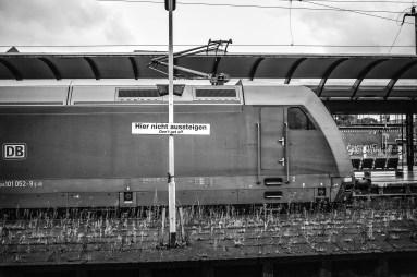 2015_07_19_Hamburg_L1002664 by Roger Schäfer.