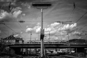 BahnhofWeinheim-1001496 by .