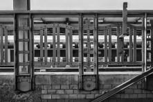 BahnhofWeinheim-1001500 by .