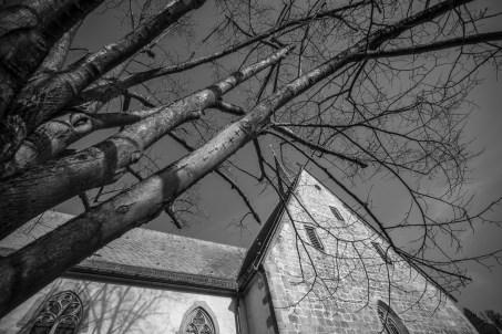 KirchenImDekanat-1000951 by .