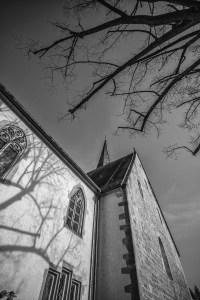 KirchenImDekanat-1000958 by .