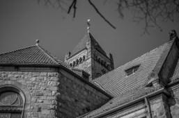 KirchenImDekanat-1001026 by .