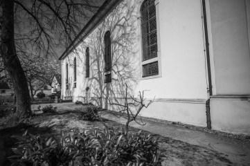 KirchenImDekanat-1001106 by .