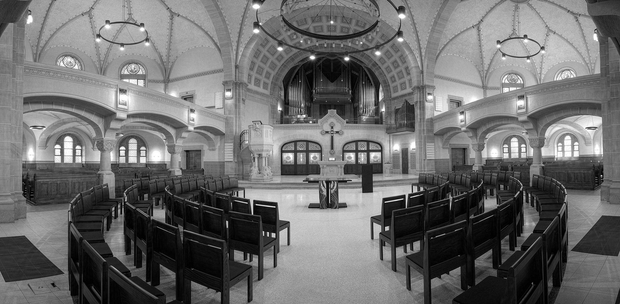 Panorama_Peterskirche_L1011679_SW by .