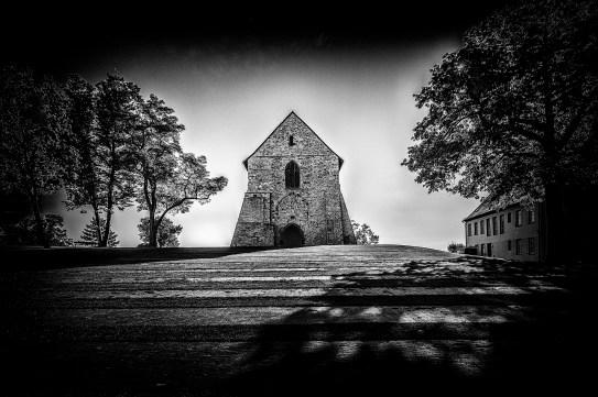 2016-09-29-klosterlorsch-l1006248 by Roger Schäfer.