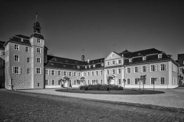 2016-10-05-schwetzingenschloss-l1006294 by Roger Schäfer.