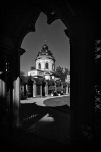 2016-10-05-schwetzingenschloss-l1006396 by Roger Schäfer.