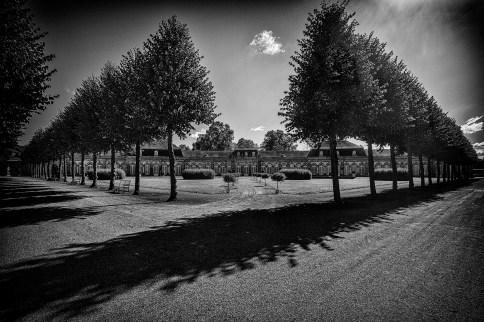 2016-10-05-schwetzingenschloss-l1006441 by Roger Schäfer.