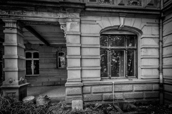 2012_06_25_ HildebrandscheMühle_20120625_MG_4313 by Roger Schäfer.