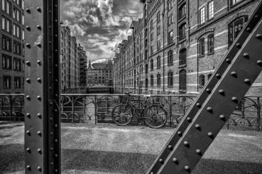 2015-07-18-Hamburg-L1002289 by Roger Schäfer.