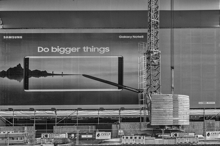 2017-09-11-Berlin-L1007859 by Roger Schäfer.