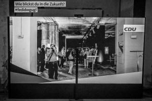 2017-09-11-Berlin-L1007944 by Roger Schäfer.