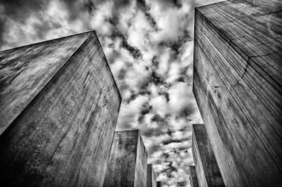 2017-09-11-Berlin-L1007986 by Roger Schäfer.