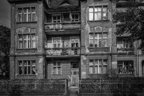 2017-09-12-Berlin-L1008013 by Roger Schäfer.
