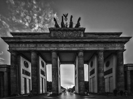 2017-09-12-Berlin-L1008109 by Roger Schäfer.