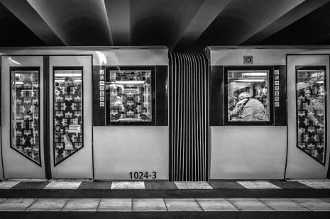 2017-09-13-Berlin-L1008165 by Roger Schäfer.