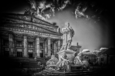 2017-09-13-Berlin-L1008181 by Roger Schäfer.