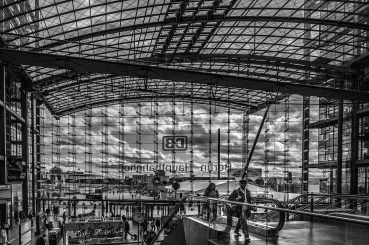 2017-09-13-Berlin-L1008200_LFI by Roger Schäfer.