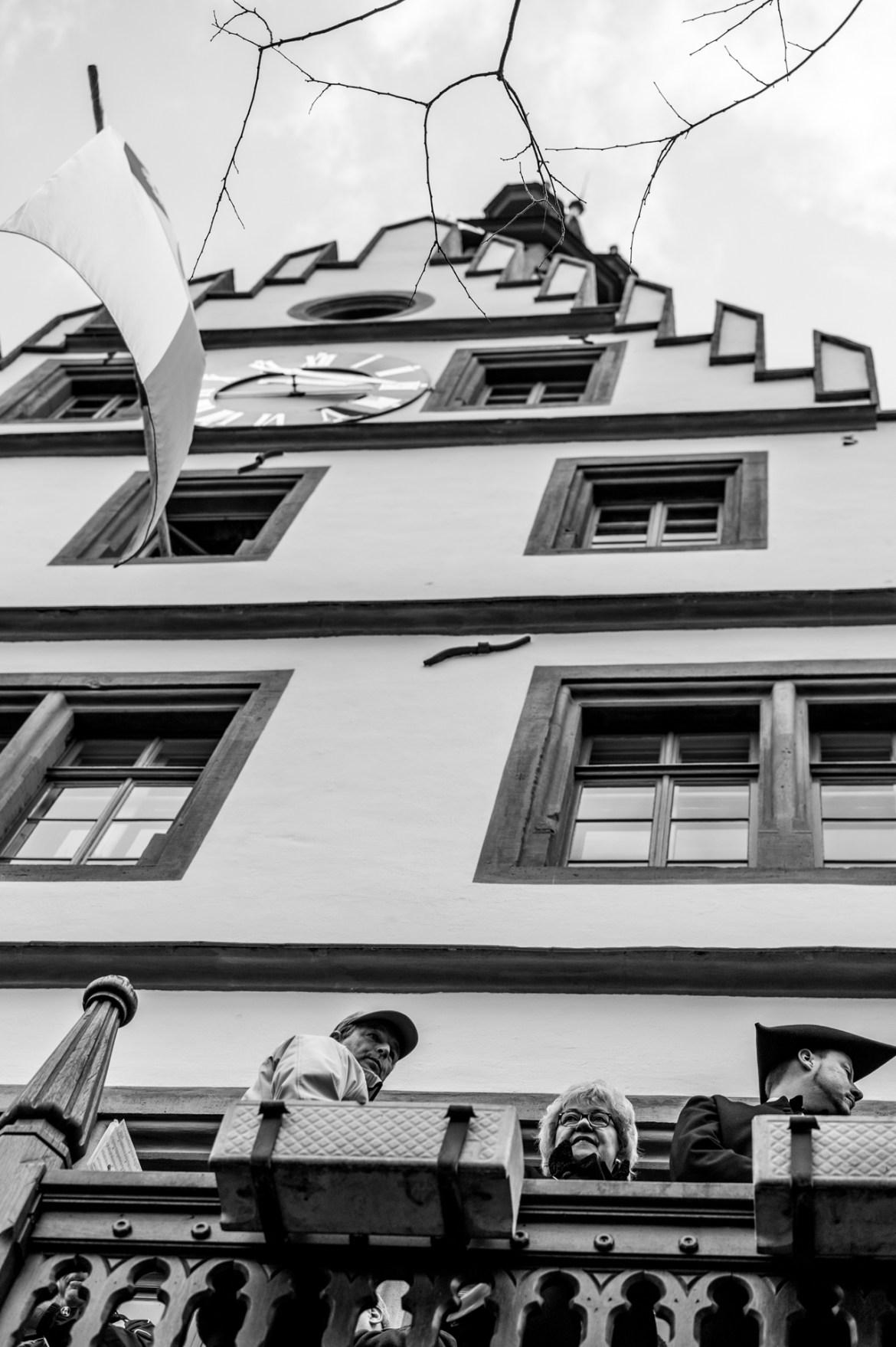 Sommertagszug2015-1000702 by Roger Schäfer.