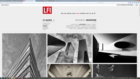 LFI_Architektur_06_2017 by .