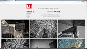 LFI_Architektur_10_2017 by .