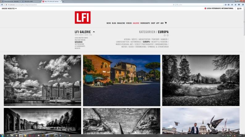 LFI_Europa_08_2017 by .