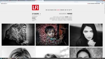 LFI_Portrait_06_2017 by .