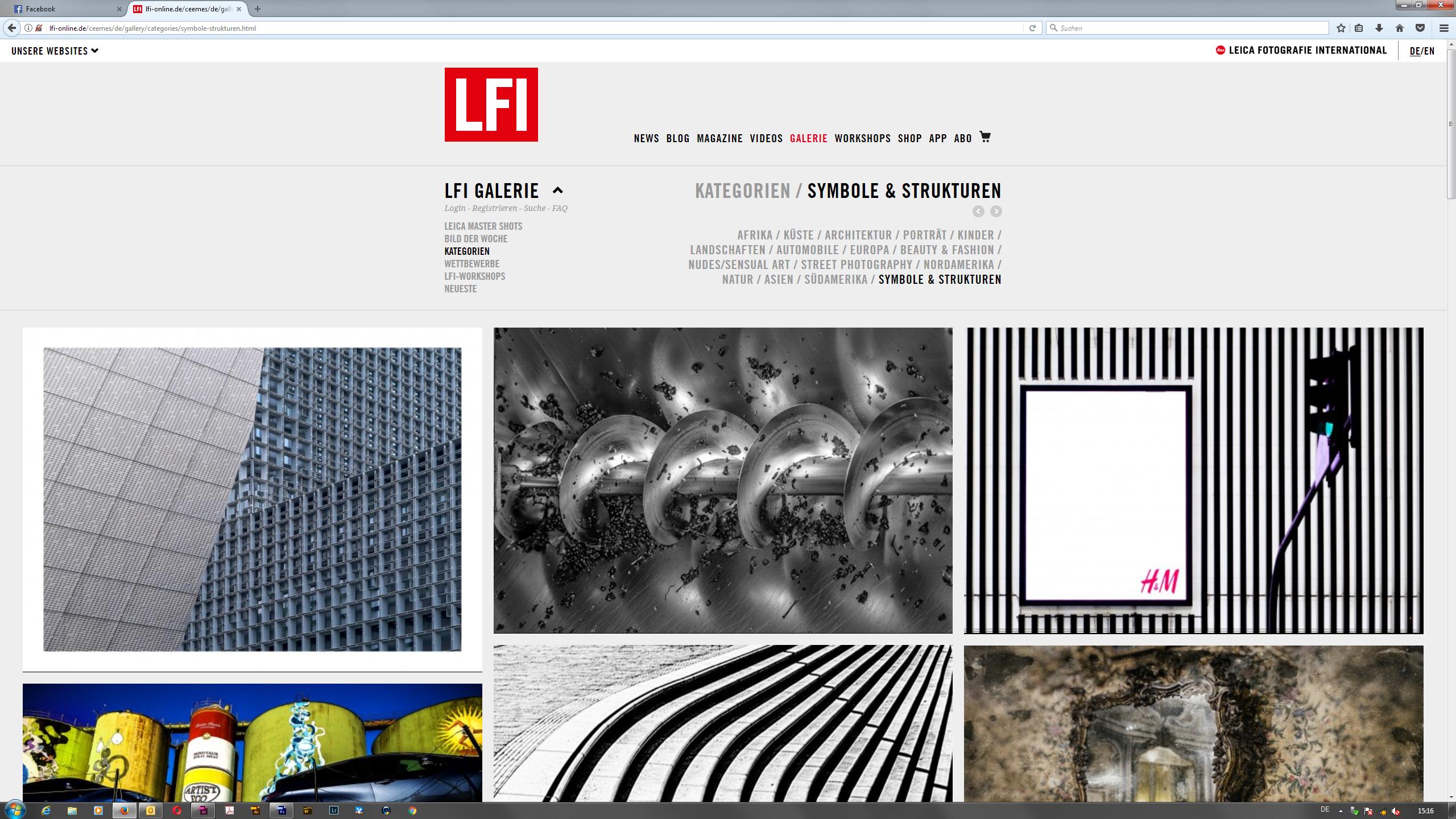 LFI_Strukturen_09_2017 by .