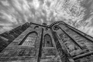 2018-08-09-Speyer-L1009702 by Roger Schäfer.