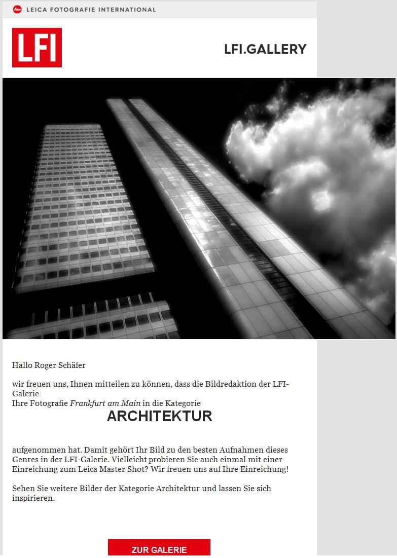 LFI_Architektur1_09_2018 by .