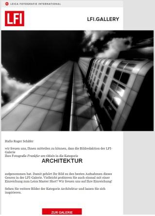 LFI_Architektur2_09_2018 by .