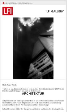 LFI_Architektur3_09_2018 by .