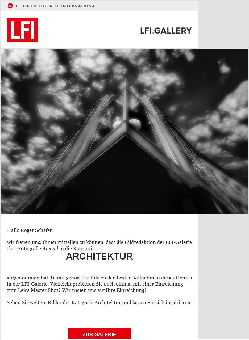 LFI_Architektur6_09_2018 by .