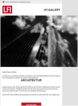 LFI_Architektur7_09_2018 by .