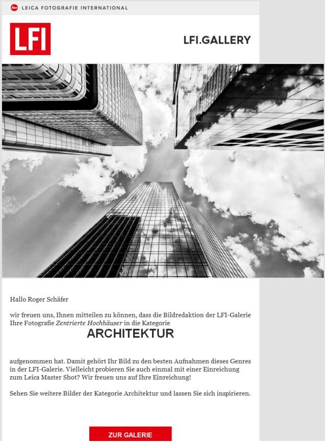 LFI_Architektur_07_2018_Benachrichtigung by .