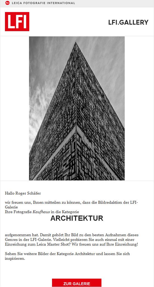 LFI_Architektur_08_2018 by .