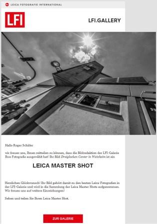 LFI_MastershotM_21_07_2018 by .