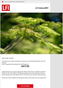 LFI_Natur2_09_2018 by .