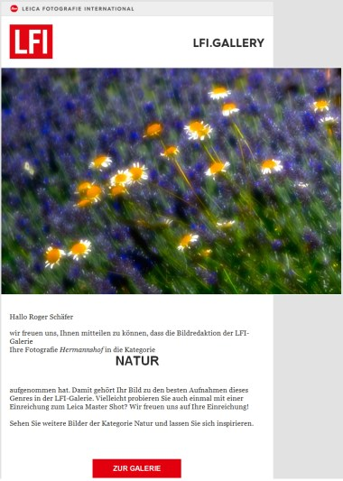 LFI_Natur4_09_2018 by .